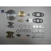 RHC6 NH169843 Turbo charger Repair Kit Turbocharger Rebuild Kit Turbocharger Service Kit for NISSAN Hino Engine Manufactures