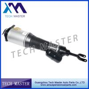 Original Remanufactured Air Spring Suspension Shock Strut 3D5616040 3D7616040 Manufactures