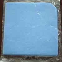 Synthetic Chamois Cloth, Free from Impurities Manufactures