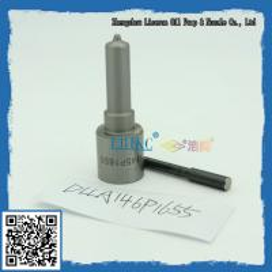 bmw diesel nozzle DLLA145P1655, diesel nozzle color bosch DLLA 145 P 1655, diesel nozzle china DLLA 145 P 1655 Manufactures