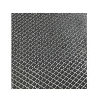 Heat Resistant 304 430 Stainless Steel Wire Mesh For Hair Dryer Filter Manufactures
