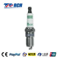 HR6DP HR8DCX Stk 7571 Auto Spark Plugs 6 Heat Range High Performance Manufactures