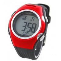 Quality heart rate monitor smart watch for sale