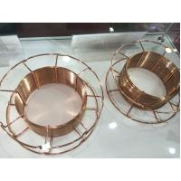 Welding Consumables - Welding Wires And Welding Electrodes ISO9001 Manufactures