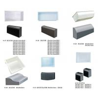 Plastic moulds for Curbstone/paving stone Manufactures