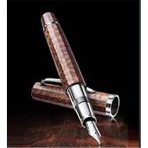 Lv pen --new design Manufactures