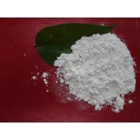 Battery Raw Material Lithium Carbonate Powder 99% Min Purity White Color Manufactures