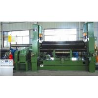 CE Standard Upper Roller Universal Metal Bender Hydraulic Sheet Rolling Machine Manufactures