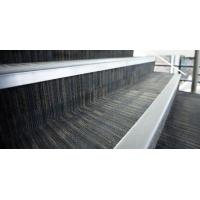 Stair Nose Wood Moulding Manufactures