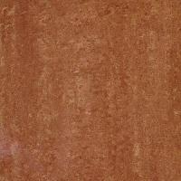 Quality Double Loading Polished Porcelain Tile (QG6125P) for sale