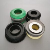 Quality Type TD75 type DTII type TK type TR waterproof type idler stamping bearing for sale