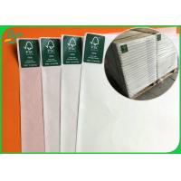 China Multifunctional Greaseproof Baking Baking Paper Roll Virgin Food Grade Material on sale