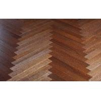 Ash Engineered Wood Flooring Manufactures