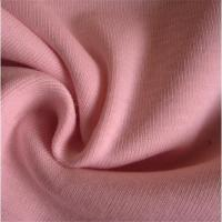 Cotton fabric,organic cotton fabric,organic fabric Manufactures