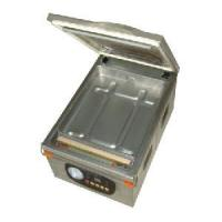 China Table-Style Vacuum Packing Machine (DZ-260PD) on sale