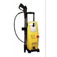 Commercial Pressure Washer (RW-1400) Manufactures