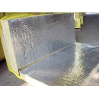 Images of mineral wool insulation r value mineral wool for 3 mineral wool insulation