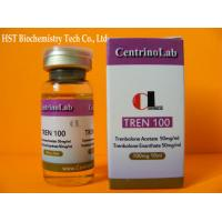 Trenbolone Acetate+Trenbolone Enanthate Manufactures