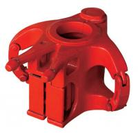 API High Quality Center Latch Elevator for handling drill pipe,drill collar,casing&tubing Manufactures