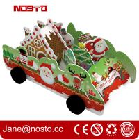 Christmas float toys for children , holiday giftware , children gift Manufactures