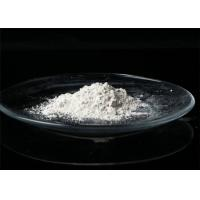 98 Purity White Carbon Black Fumed Precipitated Silica For Reinforcing Agent Manufactures