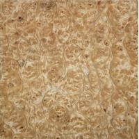 Quality AAA Madrone Burl Veneer Sheet Sliced Cut for sale