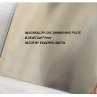 Lithium Magnesium Ribbon Coils High Water Resistivity Mg14LiAl  Mg9LiAl Manufactures