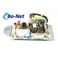 China 34-0965-01 24 Port Used Cisco Power Supply For Catalyst 2960 Series Switch on sale