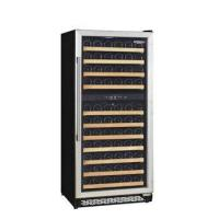 360L Wine Cooler Manufactures