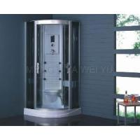 Simple Shower Room (MJY-8037) Manufactures