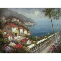 oil painting copy Manufactures