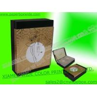 cardboard box suppliers Manufactures