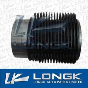 Spare Parts cylinder liner for Deutz  FL912 Manufactures