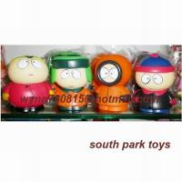 Sell south park Manufactures