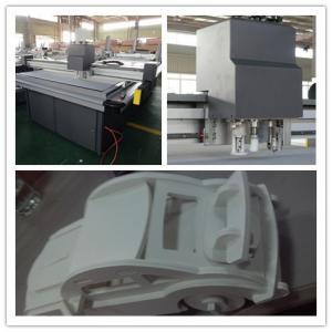 interior exterior application rigid PVC Forex Foam Board Digital cutting system Manufactures
