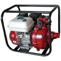 Water Pump (UQ-WP20H) Manufactures