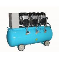 Quality Medical Silent Oilless Air Compressor (TP103) for sale