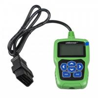 Buy cheap Immobiliser / Odometer Function Car Scan Tool OBDSTAR F109 For SUZUKI Pin Code from wholesalers