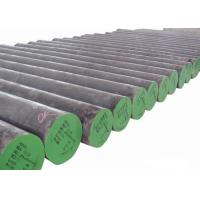 ASTM 5120 Forged Steel Bar Low Carbon Chromium Bearing Wear Resistance Manufactures