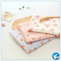"""100%cotton pinting fabric 30X30 68X68 57""""/58"""" Manufactures"""