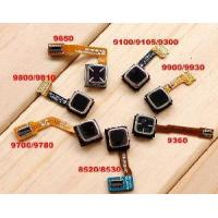 Trackpad for Blackberry 8520 9700 9800 9900 9360 9780 9650 9810 Manufactures