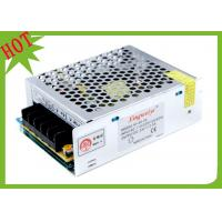Portable LED Switching Power Supply 200V AC , 24V 2500mA DC Manufactures