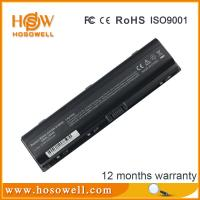 New Replacement Battery for HP Pavilion DV2000 DV6000 Manufactures