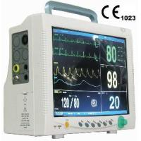 Patient Monitor (PDJ-3000A) Manufactures