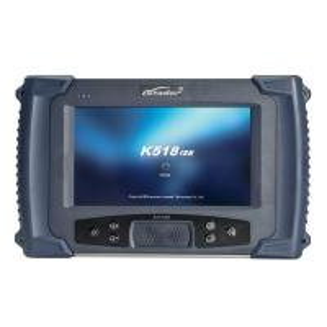 Lonsdor K518ISE K518 Key Programmer Heavy Duty Truck Diagnostic Scanner for All Makes Manufactures