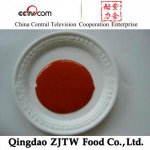 China Health food product 100% pure goji juice on sale