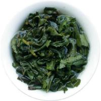 Tieguanyin--Heavy Aroma Manufactures