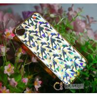 Cell Phone Skin Machine (L3D 016) Manufactures