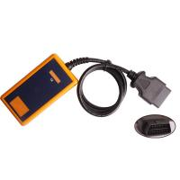 China Hyundai Electronic Handbrake Airbag Reset Tool , Airbag Module Reset Tool on sale