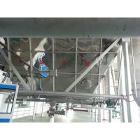 Pulse Dust Filter Collector With Cloth Bag For Pharma / Chemical Industry Manufactures